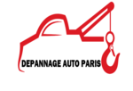 Dépannage automobile à Paris